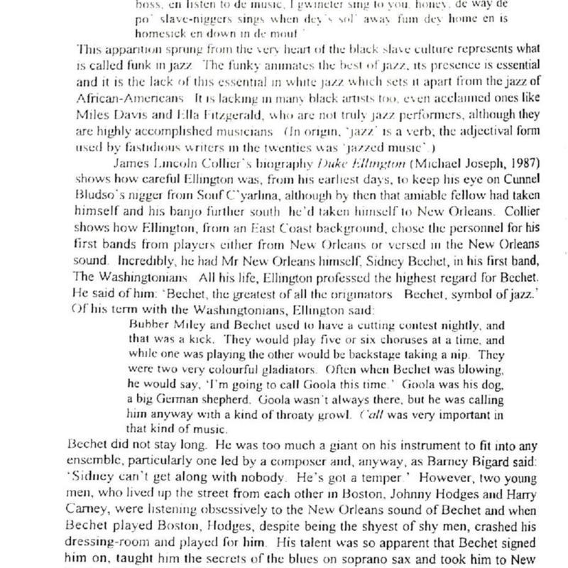 HU Spring 1996-page-084.jpg