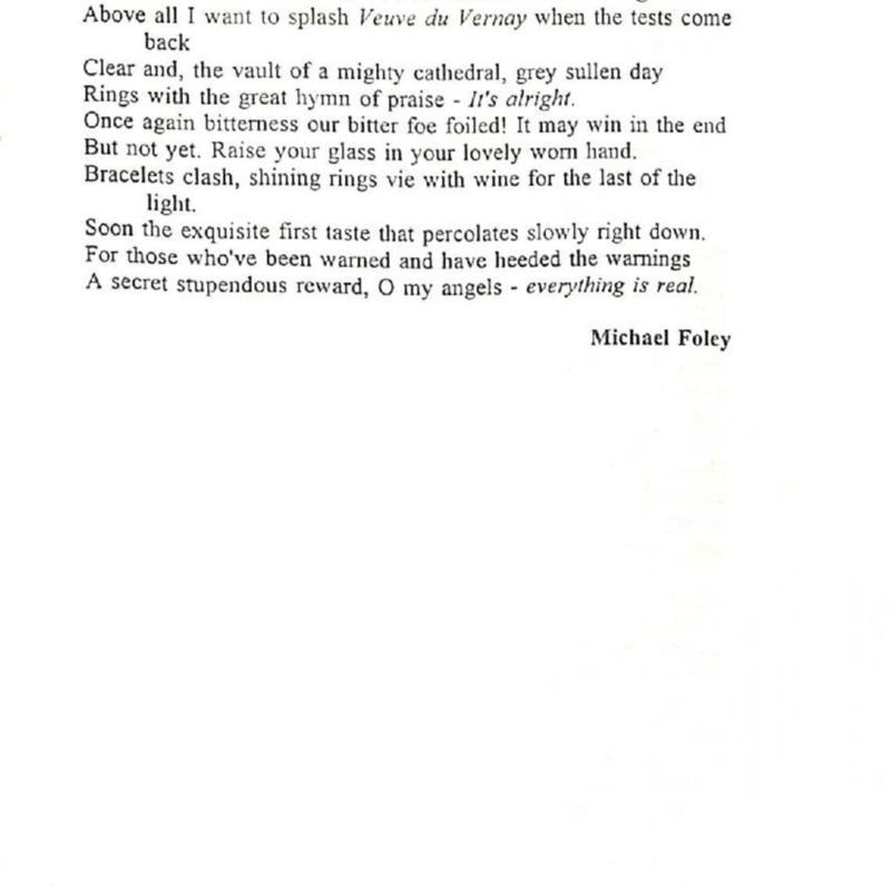HU issue 94 1992-page-075.jpg