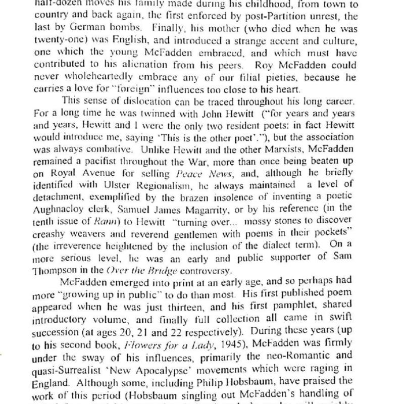 HU Autumn 1997-page-069.jpg