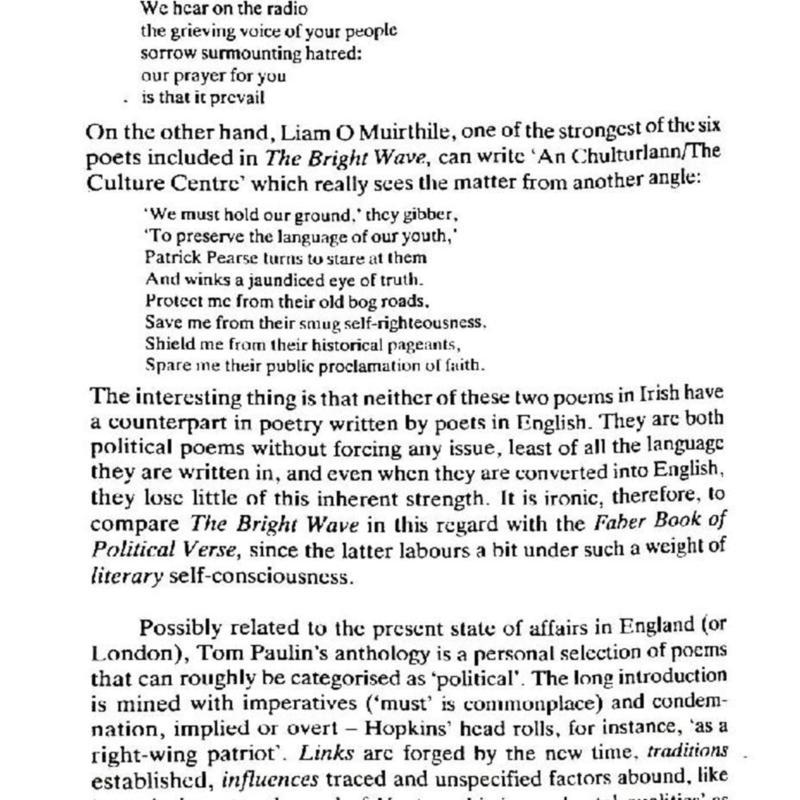 HU Winter 86-page-070.jpg