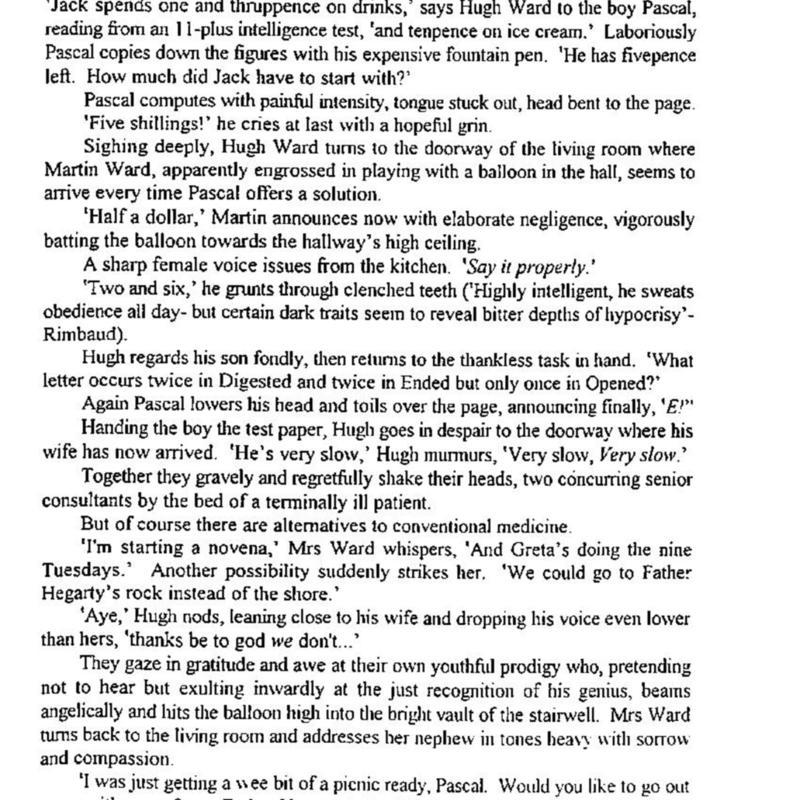HU Spring 1995-page-025.jpg