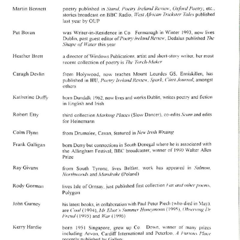 HU Autumn 1996-page-133.jpg