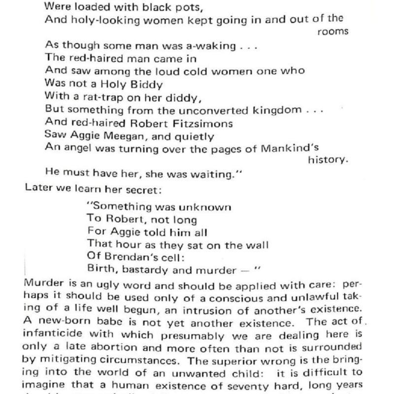 Jul October 78-page-074.jpg