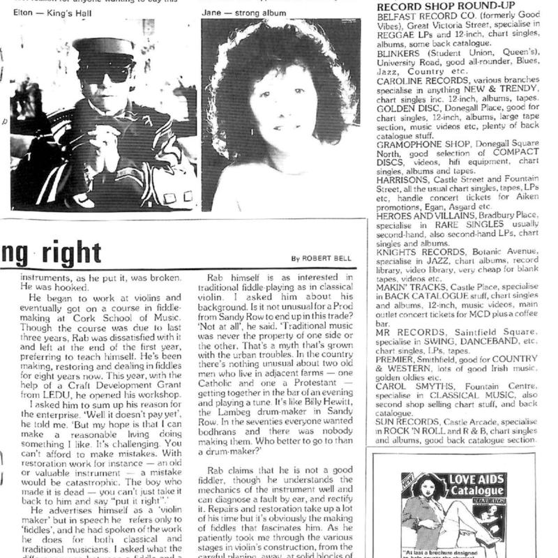 Belfast Review Issue 13 December 1985 January 1986-page-017.jpg