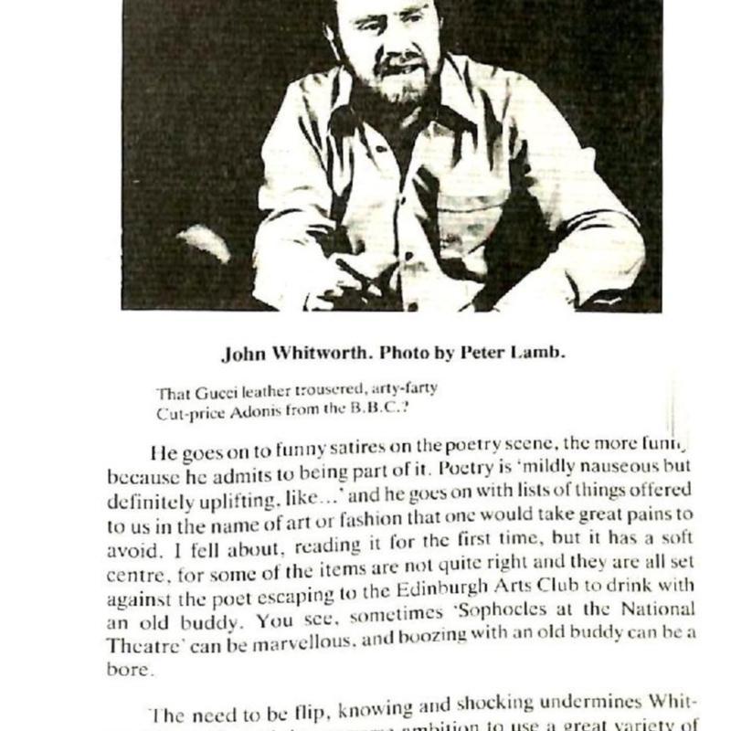 HU Spring 86-page-053.jpg