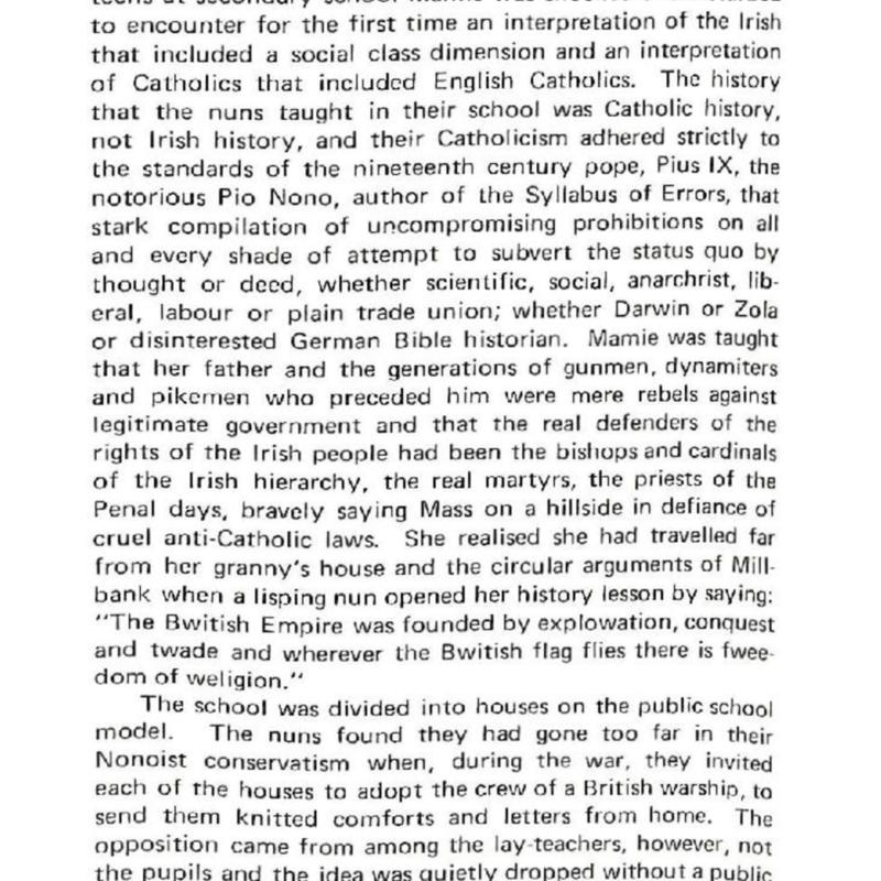 Sept Dec 79-page-086.jpg