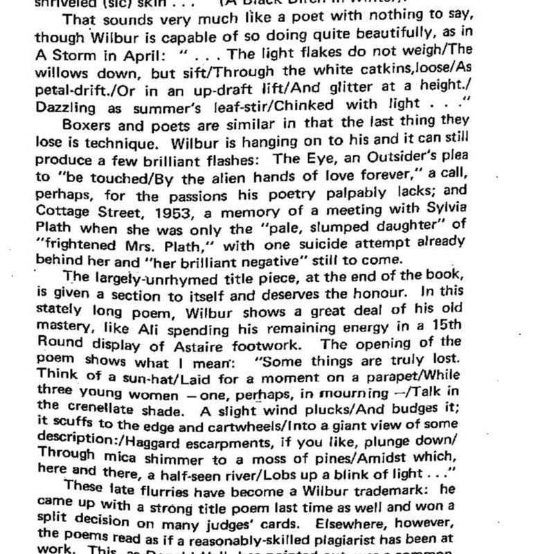 Jan Feb 1978-page-090.jpg