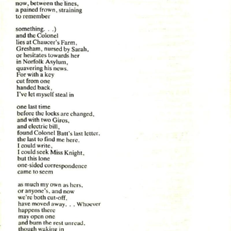 HU Winter 1987-page-035.jpg