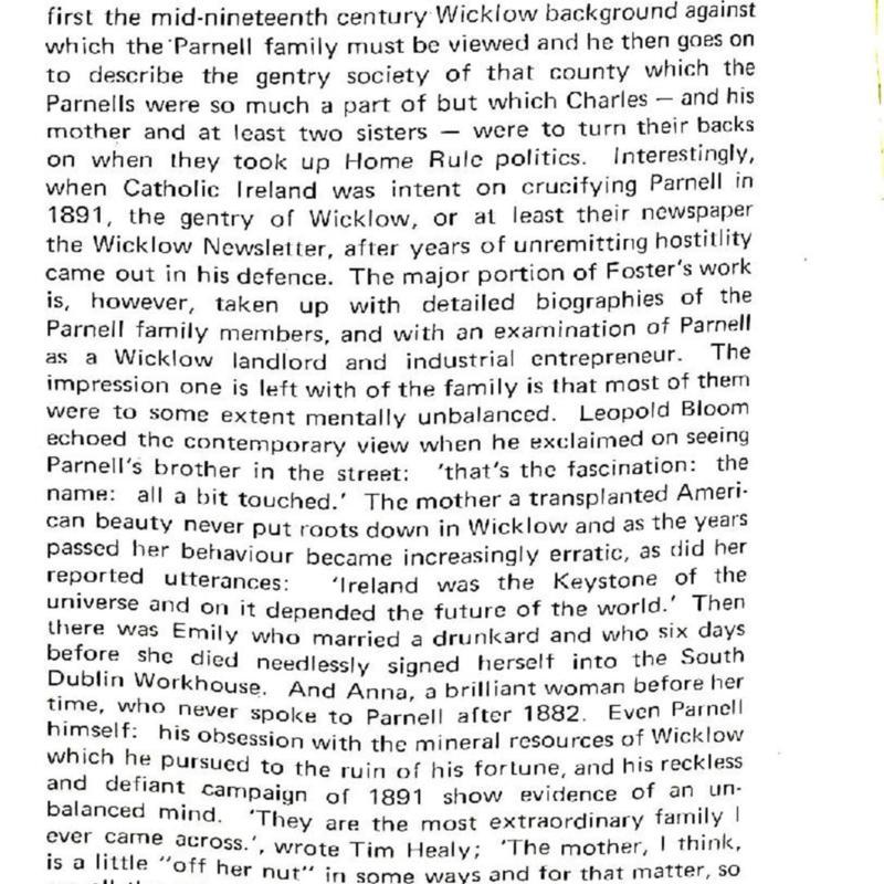Jan Feb 1978-page-068.jpg