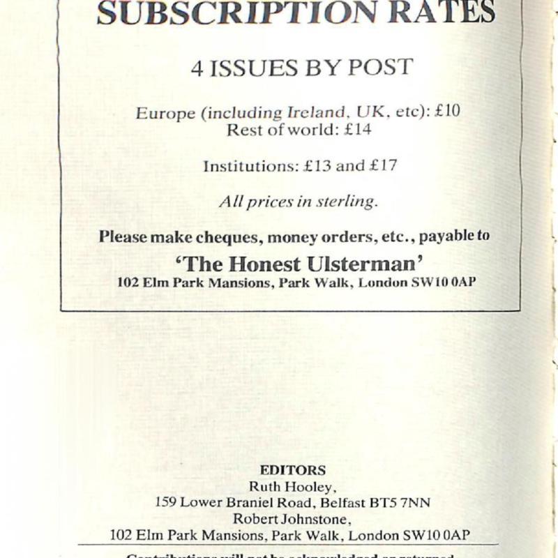 HU 90 1990-page-002.jpg