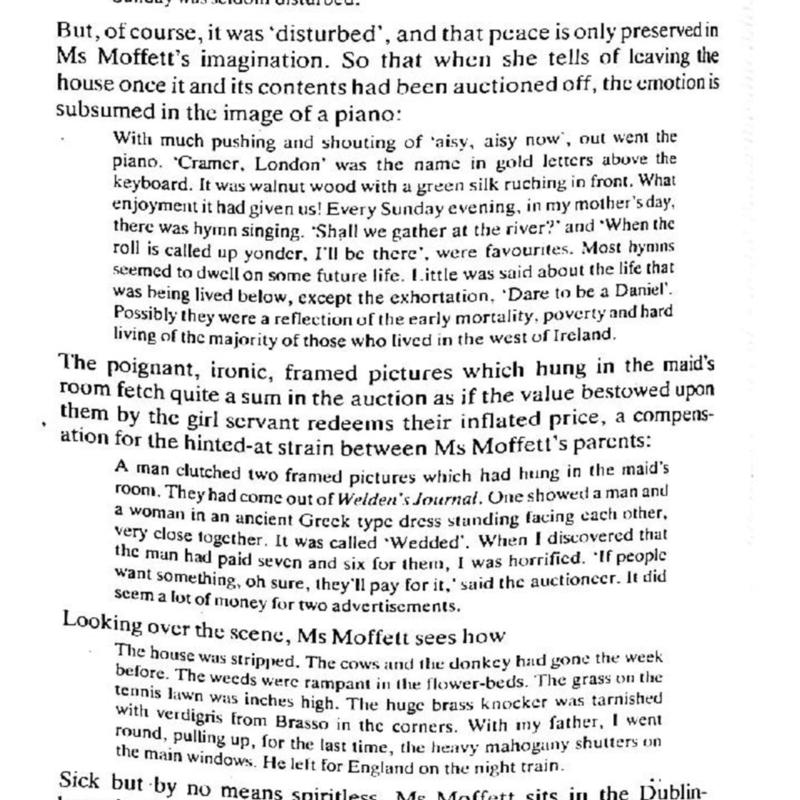 HU Spring 86-page-070.jpg