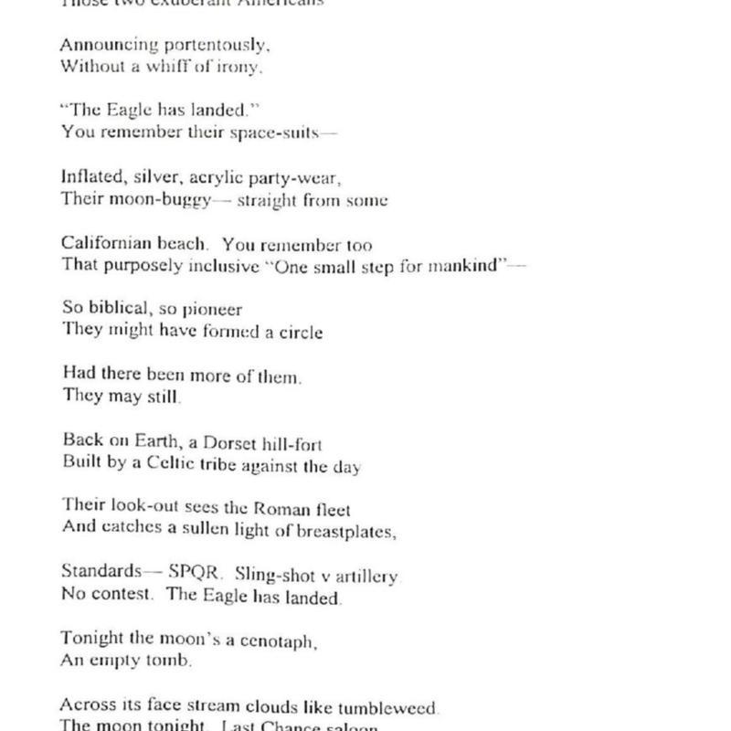HU Autumn 1997-page-036.jpg