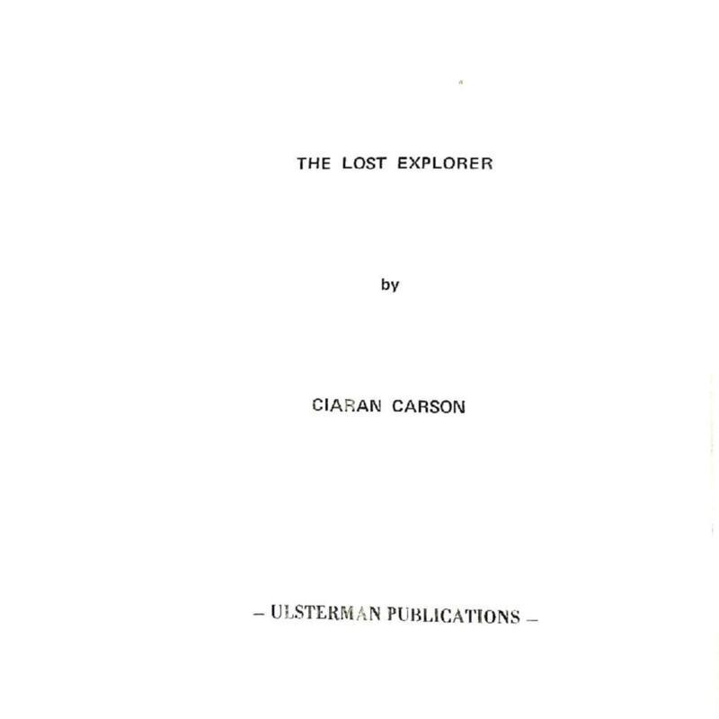 Ciaran Carson The Lost Explorer-page-003.jpg