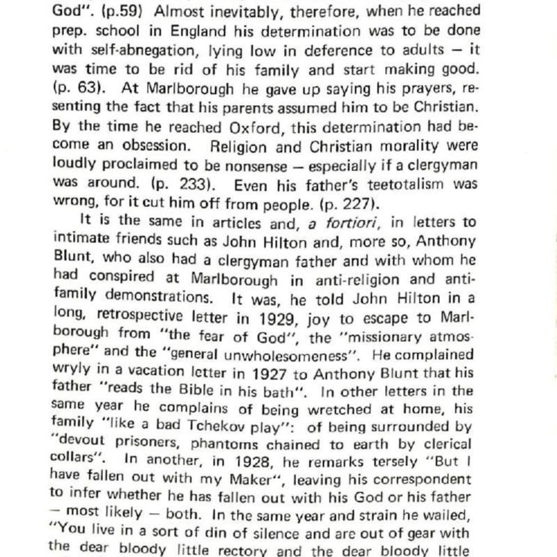 Sept 83-page-040.jpg