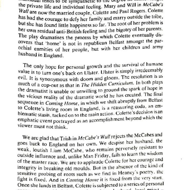 Summer 87-page-079.jpg