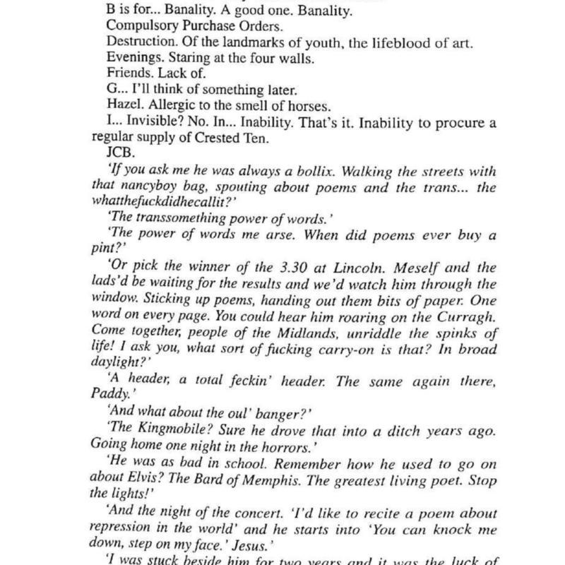 Krino Number 16 17_compressed-page-116.jpg