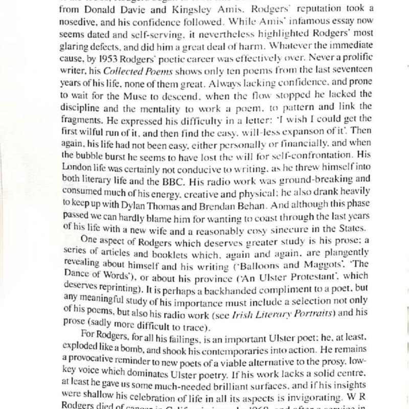 HU issue 92 1992-page-010.jpg