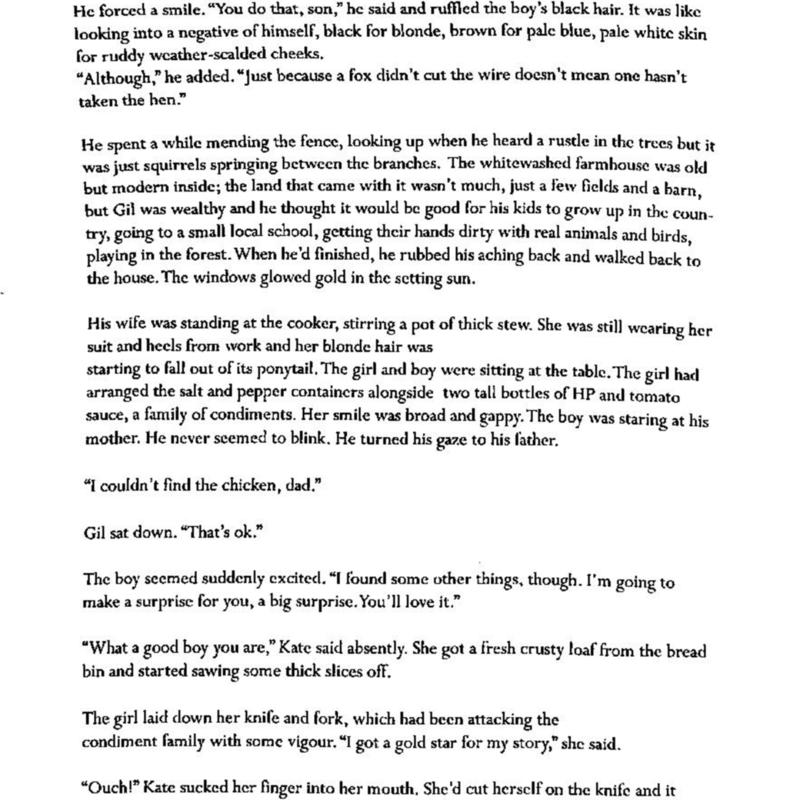 The Open Ear Issue 1, 2011-page-038.jpg