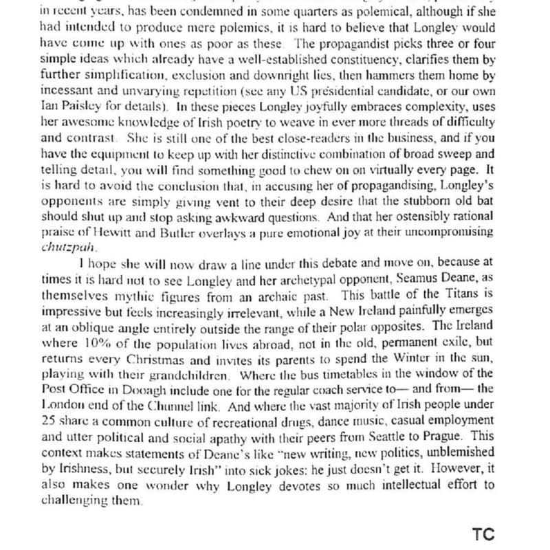 HU Spring 1996-page-113.jpg