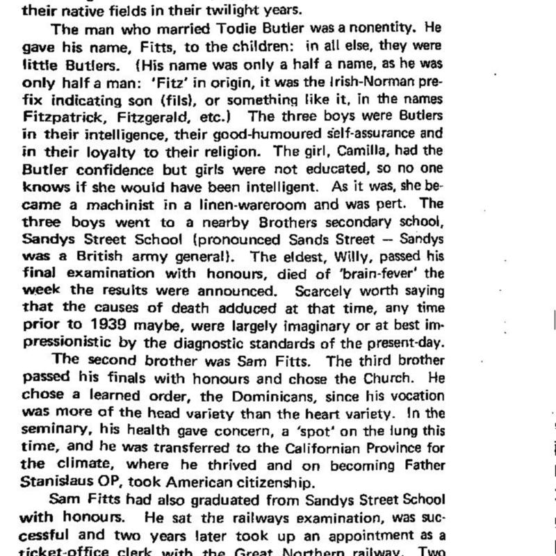 Oct 80 Feb 81-page-054.jpg