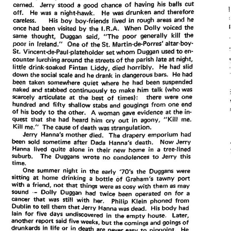 HU March June 78 3-page-114.jpg