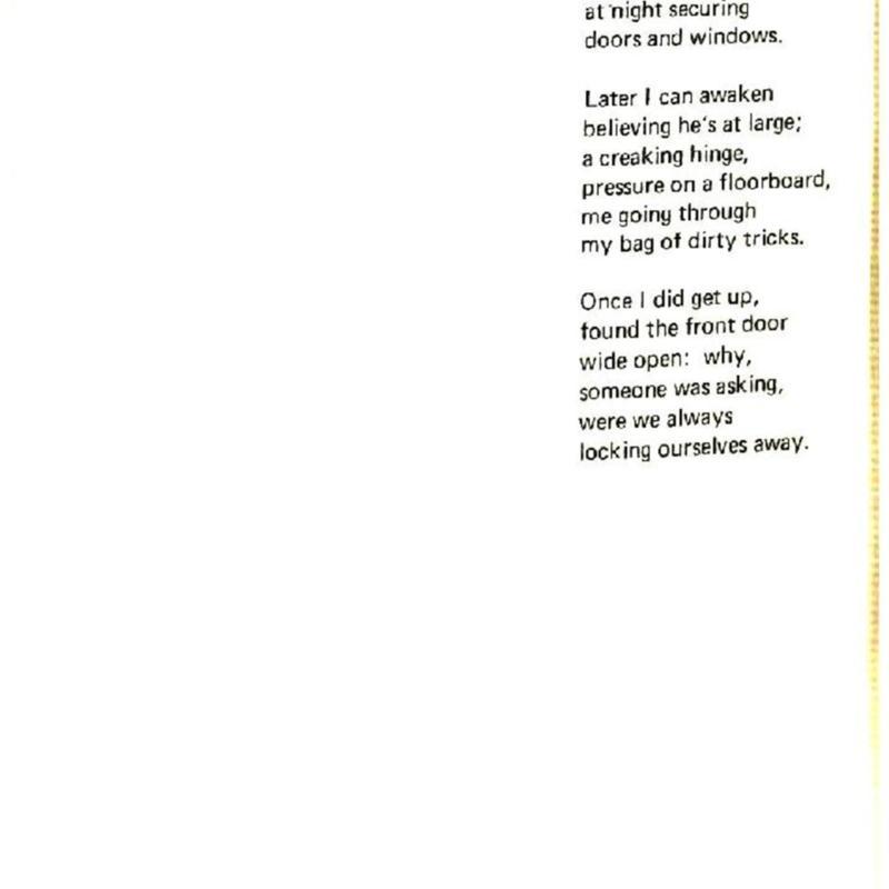 Oct 80 Feb 81-page-015.jpg