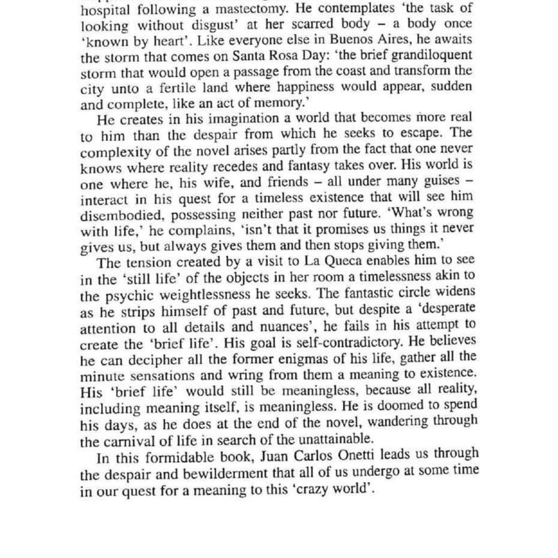 Krino Number 16 17_compressed-page-157.jpg