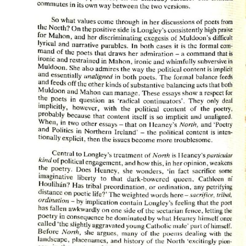 HU Winter 1987-page-110.jpg