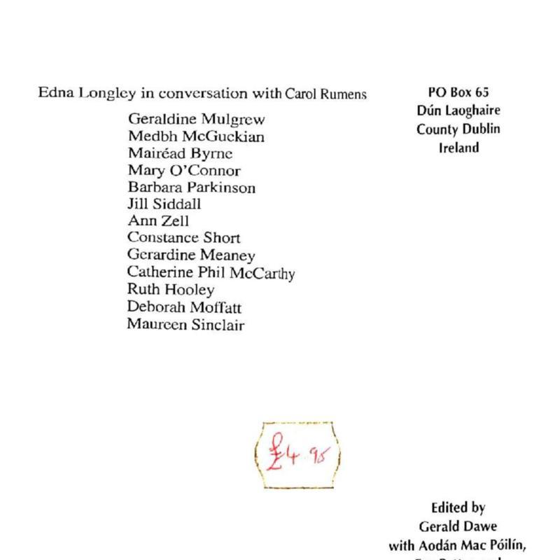 krino 15 done-page-116.jpg