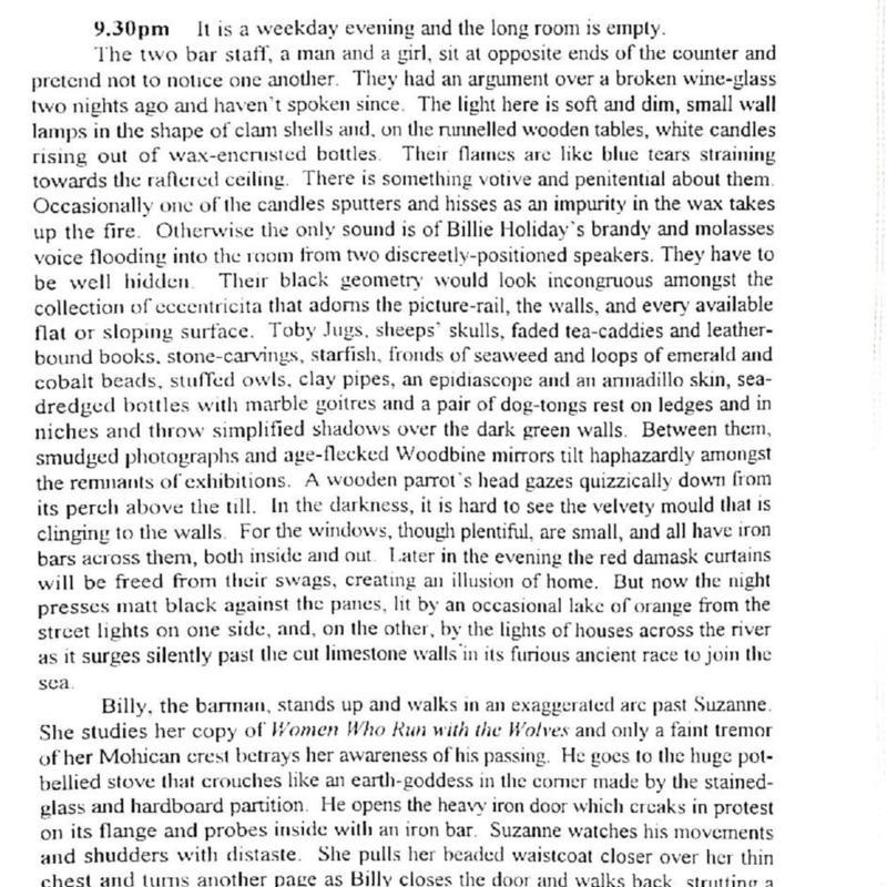 HU Autumn 1996-page-059.jpg