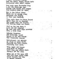 Aug 1969-page-035.jpg