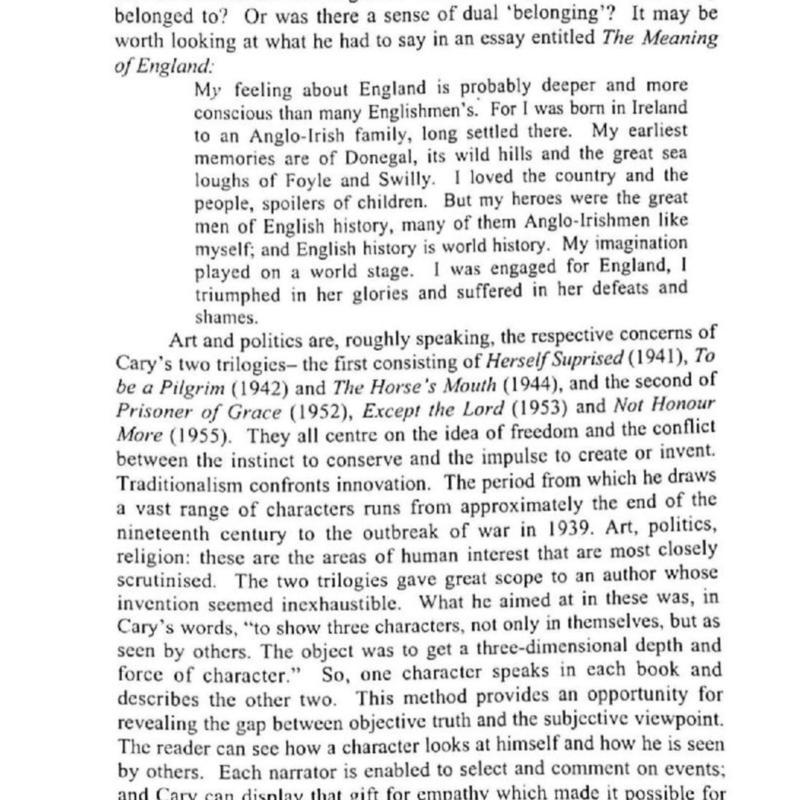 HU Summer 2000-page-051.jpg