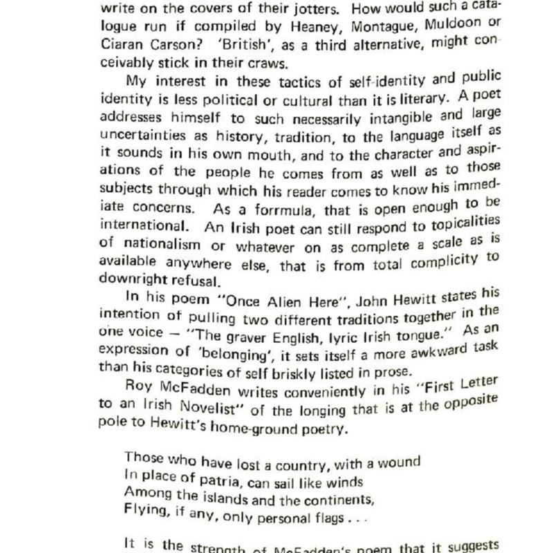 Sept Dec 79-page-091.jpg