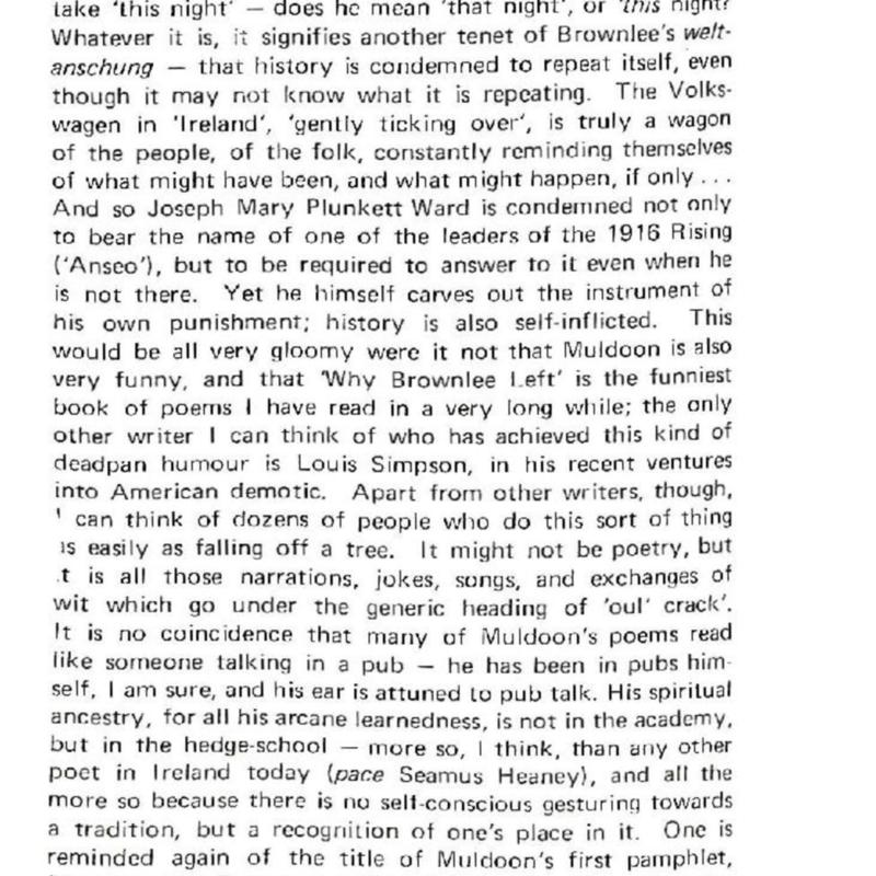 Oct 80 Feb 81-page-090.jpg