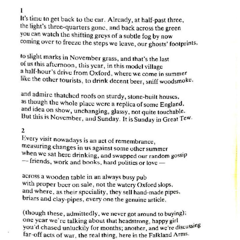 Summer Autumn 89-page-050.jpg