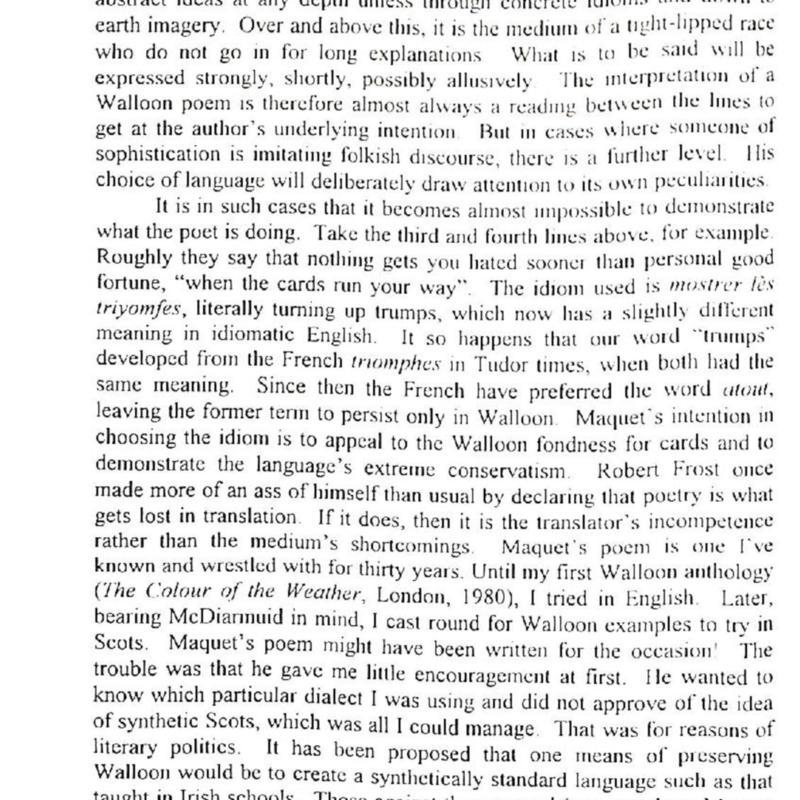 HU SPring 1997-page-014.jpg