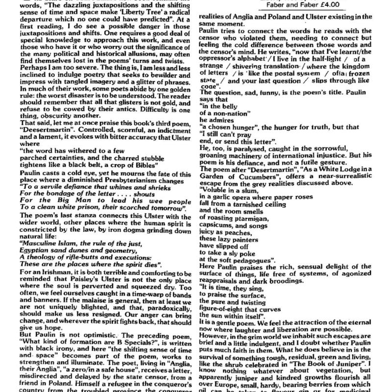 The Belfast Review Issue 4 Autumn 1983-page-030.jpg