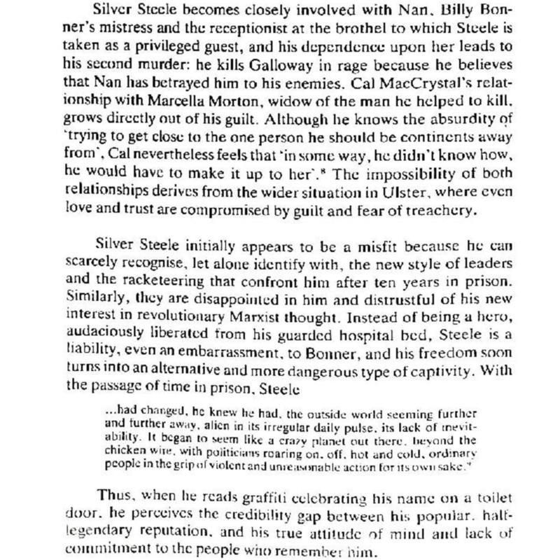 HU Spring 86-page-028.jpg