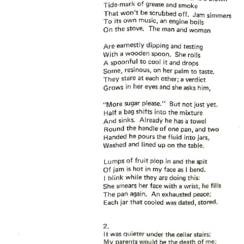 Jul Oct 1980-page-037.jpg