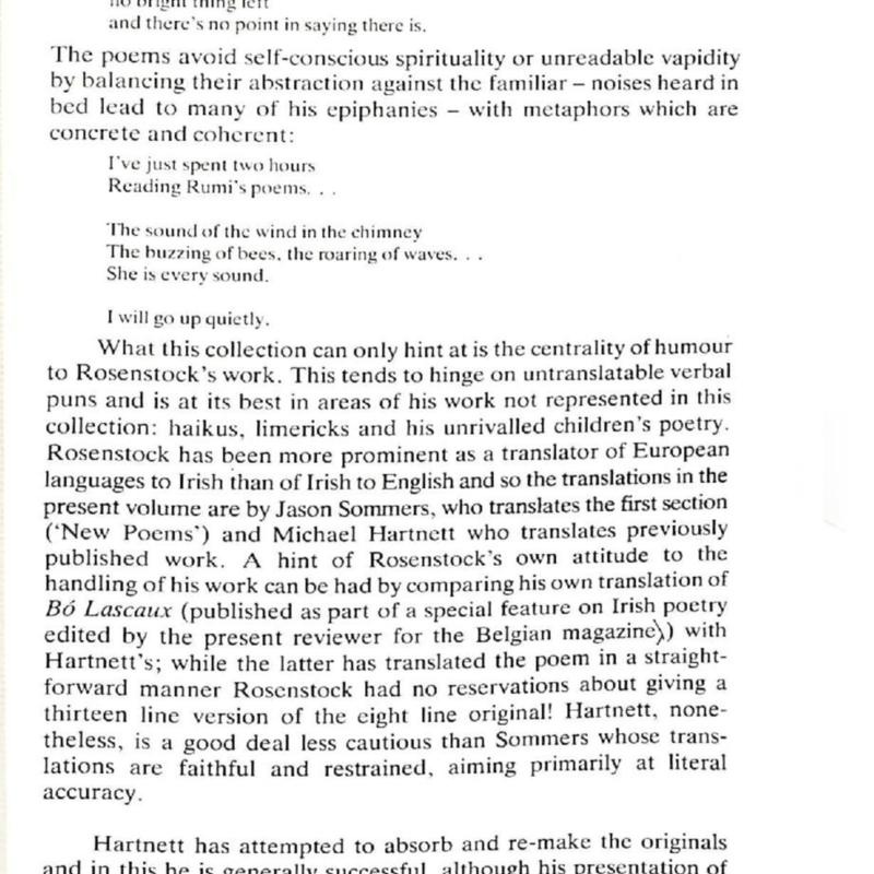 Summer 1990-page-087.jpg
