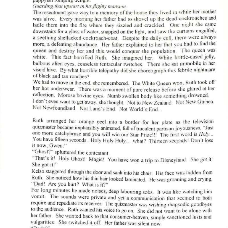 HU Spring 1996-page-038.jpg
