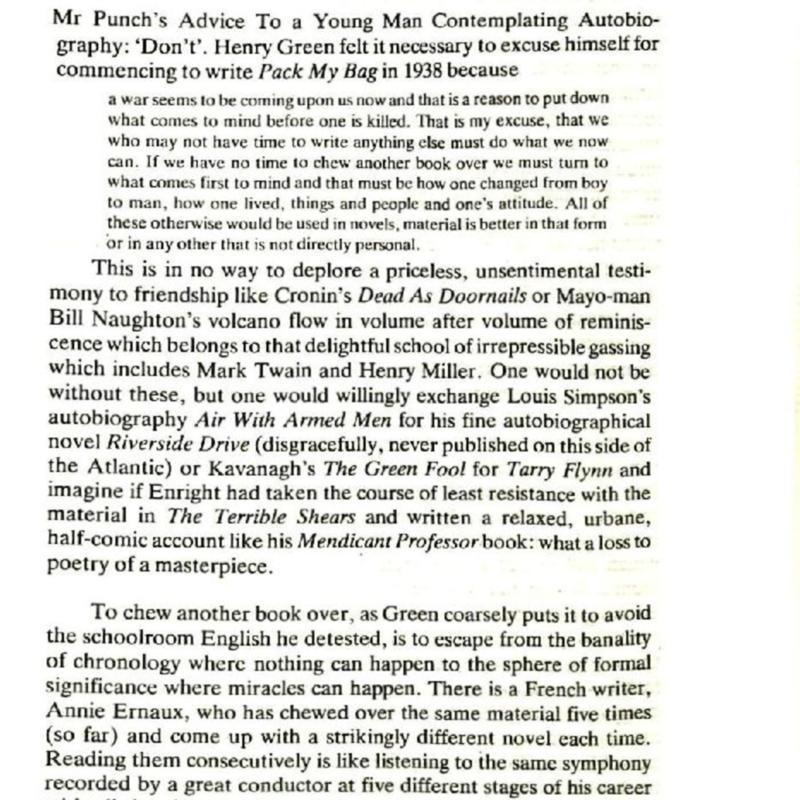 HU Summer 88-page-043.jpg