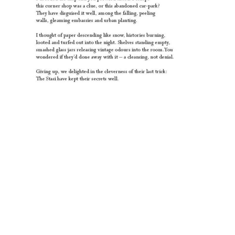 2012The Open Ear Issue 2-page-021.jpg