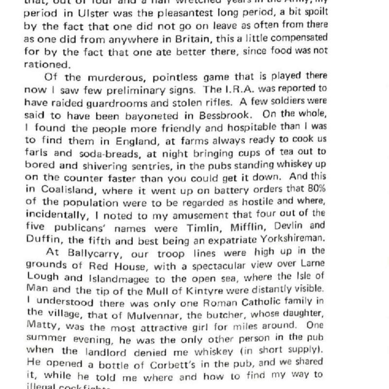 Sept Dec 79-page-024.jpg