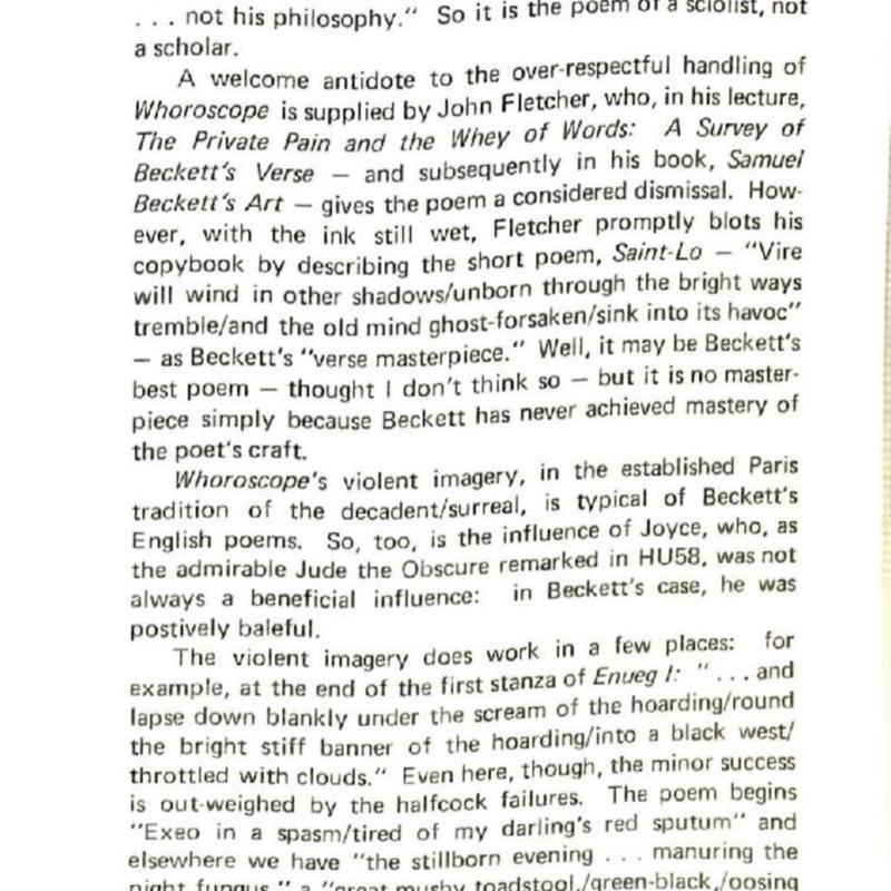 FEb Jul 1980-page-043.jpg
