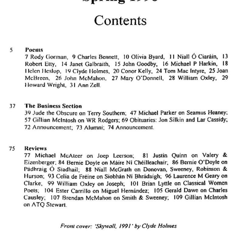 HU Spring 1998-page-003.jpg