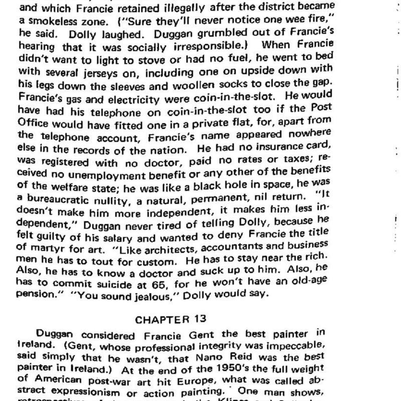 HU March June 78 3-page-100.jpg