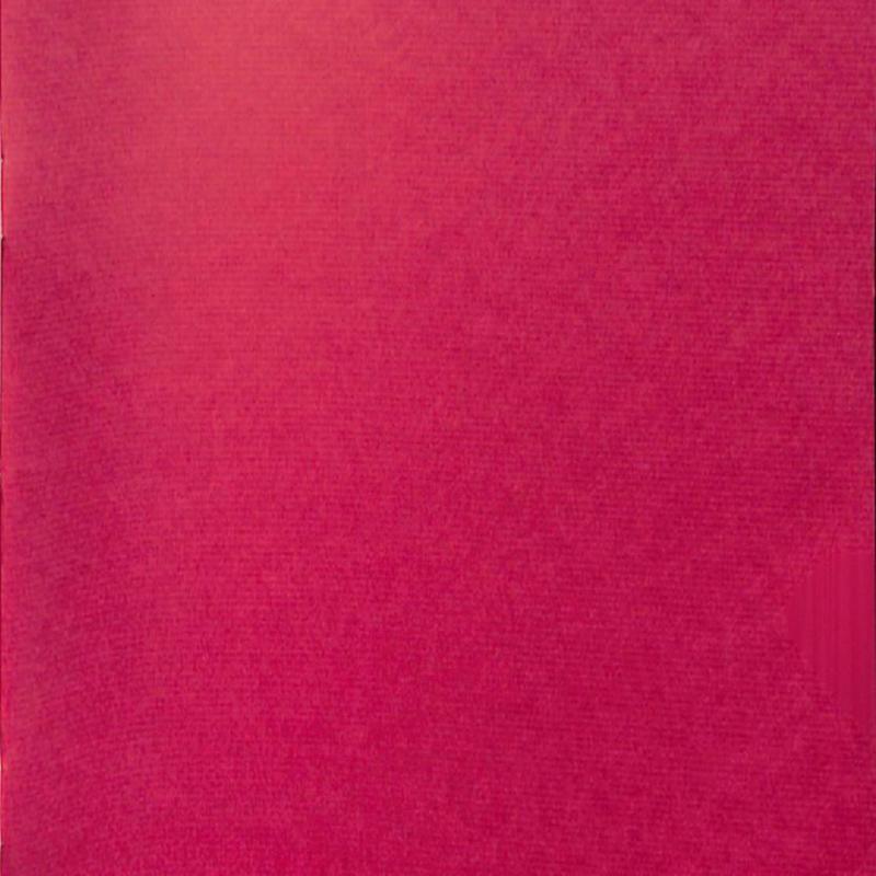 HU Publication Harry Clifton-page-027.jpg