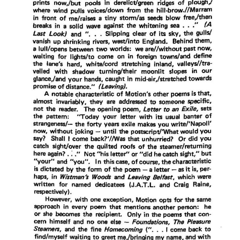 Jan Feb 79-page-071.jpg
