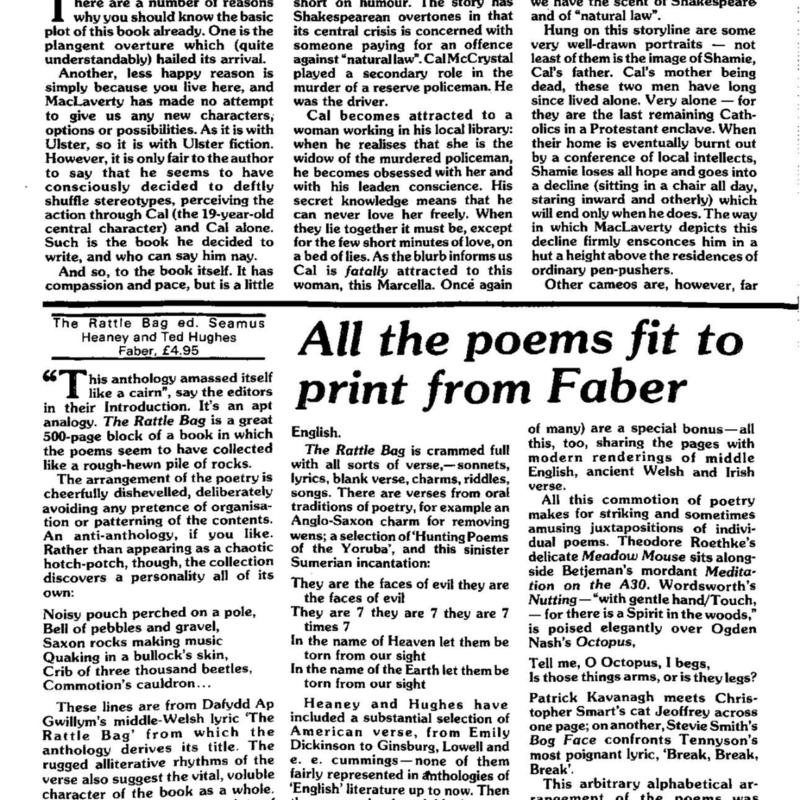 Belfast Review Spring 1983-page-028.jpg